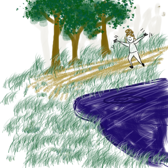 flapping wings in woods.png