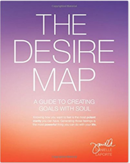 the desire map.PNG