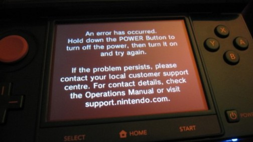 3DS_blackscreenofdeath-625x352