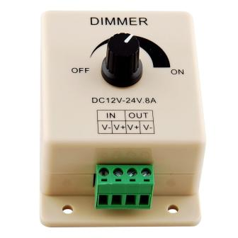 manual-dimmer-switch-12v-24v-8a-96w-single